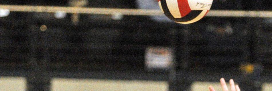 Cardinal Newman hires Nikki McKown as its new volleyball coach