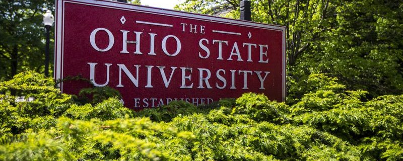 Ohio State will pay $41 million to settle lawsuits of 162 alleging sexual abuse by team doctor Richard Strauss